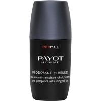 Payot - Дезодорант-ролик 75 мл