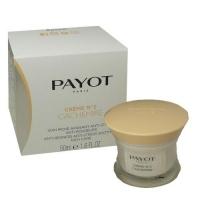 Payot - Успокаивающее средство снимающее стресс и покраснение 50 мл