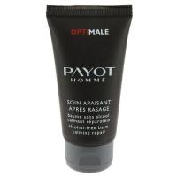 Payot - Успокаивающий бальзам после бритья 50 мл