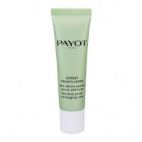 Payot - Гель-флюид против несовершенств 30 мл
