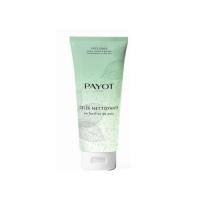 Payot - Очищающий гель для  жирной и комбинированной кожи 200 мл