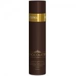 Фото Estel Otium Chocolatier Shampoo - Шампунь для волос, 250 мл