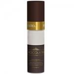Фото Estel Otium Chocolatier Spray - Спрей для волос, Шоколадная глазурь, 200 мл