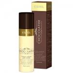 Фото Estel Otium Chocolatier Glanz Spray - Спрей-сияние для волос, 100 мл