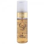 Фото Estel Q3 Therapy Oil - Масло для поврежденных волос, 100 мл