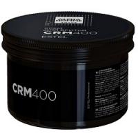 Купить Estel Alpha Homme Shave Creme - Крем для бритья, 400 мл, Estel Professional