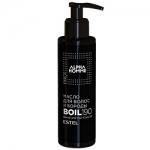 Фото Estel Alpha Homme Beard Oil - Масло для волос и бороды, 190 мл