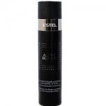 Фото Estel Alpha Homme Tonic Shampoo - Тонизирующий шампунь для волос с охлаждающим эффектом, 1000 мл