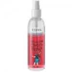 Фото Estel Little Me Easy Combing Spray - Детский спрей для волос, Легкое расчесывание, 200 мл