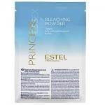Фото Estel Princess Essex Bleaching Power - Пудра для обесцвечивания волос, 30 г