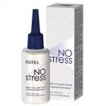 Фото Estel Aqua Gel No Stress - Аква-гель для снятия раздражения кожи, 30 мл
