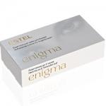 Фото Estel Enigma ENO - Осветляющий крем для бровей