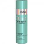 Фото Estel Otium Thalasso Balsam - Минеральный бальзам для волос, 200 мл