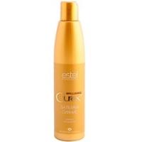 Купить Estel Curex Brilliance - Бальзам-сияние для всех типов волос, 250 мл, Estel Professional