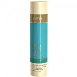 Фото Estel Otium Mohito Minze Shampoo - Шампунь для волос, Мята, 250 мл