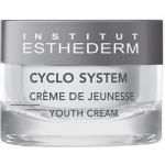 Фото Esthederm Creme De Jeunesse Cyclo System - Крем для лица, 50 мл