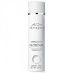 Фото Esthederm Osmoclean Hydra-Replenishing Cleansing Milk - Молочко очищающее, 200 мл