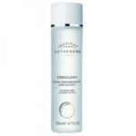 Фото Esthederm Osmoclean Hydra-Replenishing Fresh Lotion - Лосьон освежающий, 200 мл