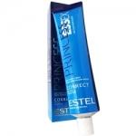 Фото Estel Princess Essex Correct - Крем-краска для волос, тон 0-00 А аммиачный, 60 мл