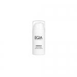Фото Egia Biobasica Nutritive Face Mask - Маска питательная, 100 мл