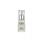 Фото Egia Biopura Bac-Control Essence - Сыворотка балансирующая для проблемной кожи, 30 мл