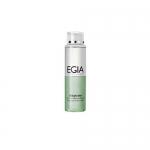 Фото Egia Biocontura Eye & Lips Make-Up Remover - Средство для снятия макияжа двухфазное, 150 мл