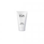 Фото Egia Biorinova Face Delicate Refiner - Мягкий очищающий скраб, 100 мл