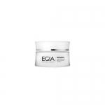 Фото Egia Biorinova Mandelic Renew Cream - Обновляющий миндальный крем, 50 мл