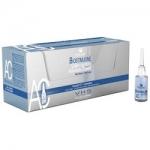 Фото Fauvert Professionnel VHS Equilibre Ampoules Biostimuline - Лосьон от выпадения волос, 12*4 мл