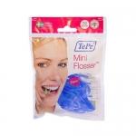 Фото Biorepair Hand-Held Flosser - Зубная нить с держателем