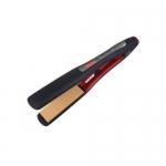 Фото CHI DURA - Выпрямитель для волос с пластиной, 3 см