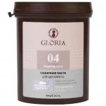 Фото Gloria - Сахарная паста для депиляции Ультра-мягкая, 800 гр
