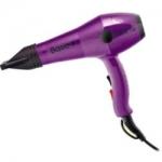 Harizma Basic-2, h10207-07 - Фен 2000 Вт, фиолетовый