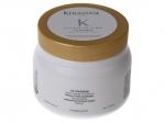 Фото Kerastase Elixir Ultime Beautifying Oil Masque - Маска, 500 мл