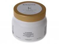 Kerastase Elixir Ultime Beautifying Oil Masque - Маска, 500 мл