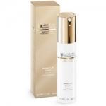 Фото Janssen Cosmetics Anti-age Perfect Lift Cream - Лифтинг-крем с комплексом регенерации зрелой кожи, 10 мл
