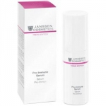 Фото Janssen Cosmetics Trend Edition Pro-Immune Serum - Сыворотка для лица иммуномодулирующая, 50 мл