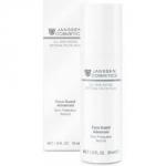 Фото Janssen Cosmetics All Skin Needs Face Guard Advanced - Основа солнцезащитная SPF-30 с UVA-, UVB- и IR-защитой, 50 мл