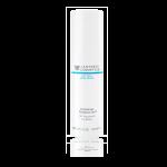 Фото Janssen Cosmetics Dry Skin Aquatense Moisture Gel Aquaporine - Суперувлажняющий гель-крем с аквапоринами, 150 мл