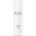 Фото Janssen Cosmetics Revigorating Face Mask - Маска для лица стимулирующая, 150 мл