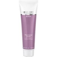 Купить Janssen Body Contour Booster - Термоактивный гель для интенсивного антицеллюлитного ухода за кожей, 150 мл, Janssen Cosmetics