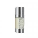 Фото Inspira:cosmetics - Дуэт для идеально ровного тона и сияния кожи Bi-Magic VitaGlow 2 х 20 мл