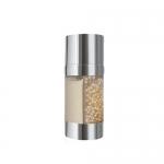 Фото Inspira:cosmetics - Дуэт для упругой и подтянутой кожи Bi-Magic Firm & Lift 2 х 20 мл