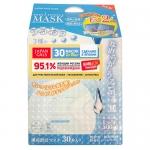 Фото Japan Gals - Маска для лица с тамариндом и гиалуроновой кислотой Pure5 Essence Tamarind, 2х15 шт