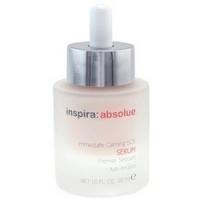 Купить Janssen Cosmetics Immediate Calming SOS Serum - Сыворотка регенерирующая мгновенно успокаивающая, 50 мл