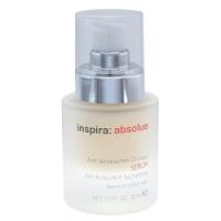 Купить Janssen Cosmetics Inspira Absolue Anti Wrinkle Serum - Сыворотка с липосомами против морщин для сухой кожи лица, 30 мл