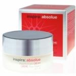 Фото Janssen Cosmetics Inspira Absolue Eyes Cream - Крем интенсивный для кожи вокруг глаз, 15 мл