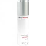 Фото Janssen Soft Focus HD BB Cream - ВВ-крем, выравнивающий цвет кожи, с солнцезащитным эффектом, 30 мл