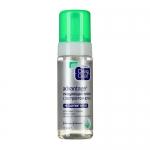 Фото Johnson & Johnson Clean & Clear - Очищающая пенка с экстрактом алоэ, 150 мл