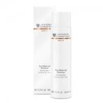 Фото Janssen Cosmetics Dry Skin Eye Make Up Remover - Лосьон для удаления макияжа с глаз, 200 мл